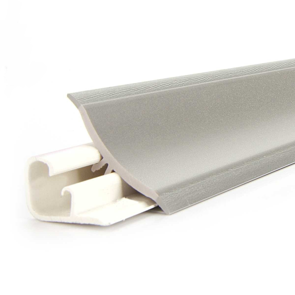 Ikea Kuche Sockelleiste Ecke Glasruckwande Kuche 210 Cm Mit Geraten
