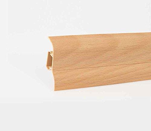 sockelleiste-kunststoff1